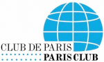 States & Amount Received From The Paris Club Fund (Second Tranche)