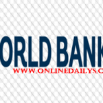 World Bank Account Creation Portal | World Bank Account Registration – www.worldbank.org