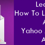 Yahoo Mail Sign Up Nigeria (+234) – www.YahooMail.com Registration