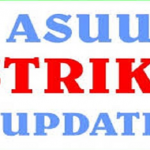 Top 5 Causes Of ASUU Strikes In Nigeria – List Of ASUU-FG Agreement