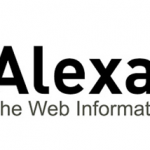 Top 20 Most Visited Websites In Nigeria – Alexa Top Sites In Nigeria