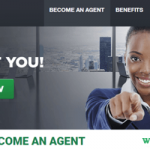 Bet9ja Agent Registration Form And Requirements