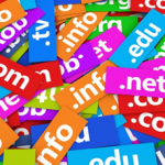 Top 10 Domain Names Extensions And Their Meanings – Internet Domain Names