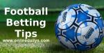 6 Easy Ways To Win Football Bets   Football Betting Tips