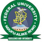 FUNAI 2017/18 Post-UTME Application Form Is Out – See Dates And Requirements