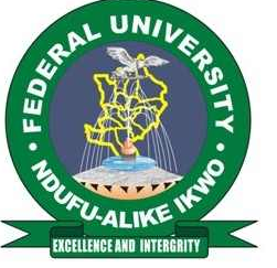 FUNAI Post UTME Form 2018/2019