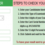 How To Check NABTEB May/June 2017 Results Online Fast | eworld.nabtebnigeria.org