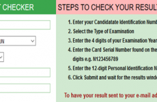 How To Check NABTEB May/June 2017 Results Online Fast   eworld.nabtebnigeria.org