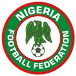 Nigeria Football Federation Job Recruitment Application 2017 | How To Apply