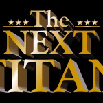 Next Titan Reality Show Registration Form