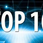 Top 10 Most Popular Music Websites In Nigeria | Top Music Download Sites