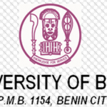 UNIBEN Post Utme Application Form 2017/18, Requirements And Screening Date