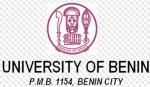 UNIBEN 2017/18 Post-UTME Application Form | www.uniben.edu