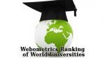 Webometrics 2017 Ranking Of African Universities | Top 100 African Universities