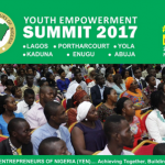 YEN Youth Empowerment Summit 2017 Registration Form – www.yen.org.ng