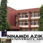 How To Check UNIZIK Post UTME Screening Result 2017 Online Here