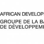 African Development Bank Job Vacancies Application – AfDB Careers
