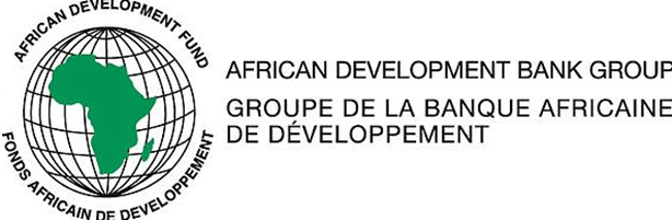 African Development Bank Job Vacancies Application