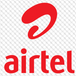 All Airtel Night Plan Subscription, Codes And Prices
