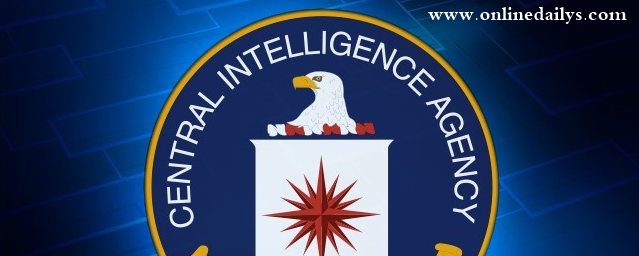 How To Become A CIA Agent – See All Requirements
