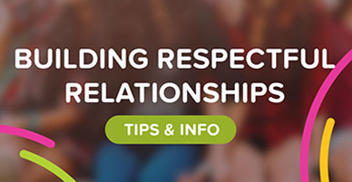 Top 10 Characteristics Of A Healthy Relationship – Building A Working Relationship