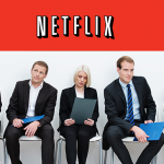 Netflix Job Vacancies Recruitment Application – Netflix Career Portal