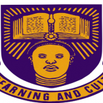 OAU Post-utme Application Form 2017/18 – OAU Post-utme/DE Form 2017