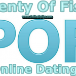 Plenty Of Fish Sign Up Account – PlentyOfFish Login Page | www.Plentyoffish.com