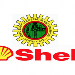 Apply 2017 NNPC/SNEPCo National University Scholarship Programme