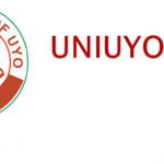 UNIUYO Post-UTME Application Screening 2017/18, Dates And Requirements