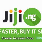 Jiji.ng Login Page – Login Jiji NG Account Here