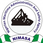 Nigerian Maritime Administration and Safety Agency (NIMASA) World Maritime Day Essay Competition 2017
