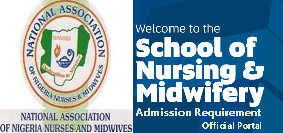 Renew Nursing And Midwifery Council Of Nigeria License