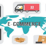 Learn How To Start An Online Store Business In Nigeria