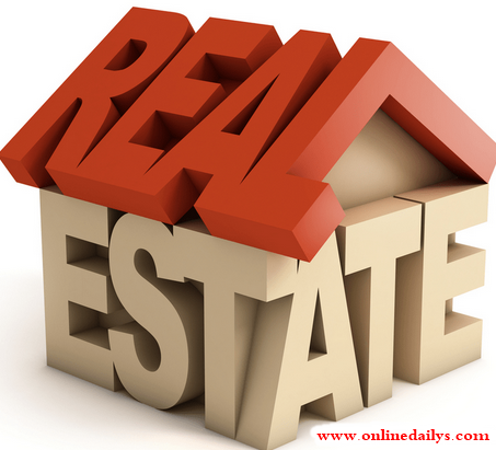 Problems Facing Real Estate And Solutions