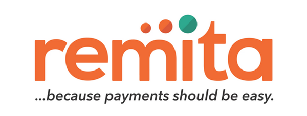 List Of Popular E-Payment Services In Nigeria