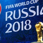 All Teams That Have Qualified For Russia 2018 World Cup