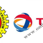 Nigeria Total/NNPC National Merit Scholarship Application Form And Requirements