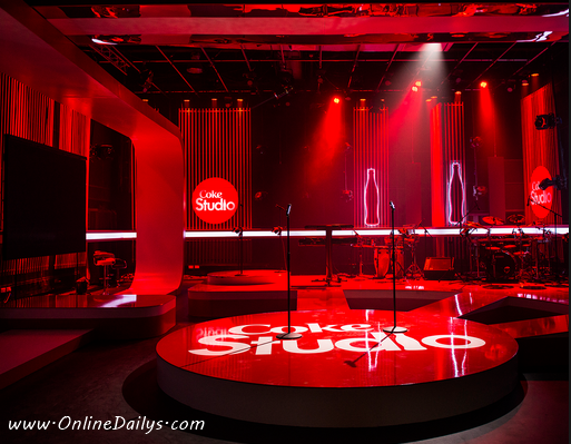 Coke studio logo2