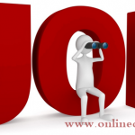 Highest Paying Graduate Jobs In Nigeria