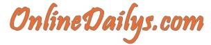 ODs logo1