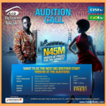 Big Brother Naija 2018 Audition Date, Registration and Requirements – Apply Here
