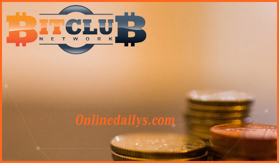 How to Join BitClub Network: Profitable Bitcoin Mining You Must Join