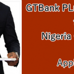 Apply for GTBank Job Vacancy for Graduates in Nigeria