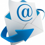 Top Five Free Email Account to Sign Up Fast | Register New Mail Here