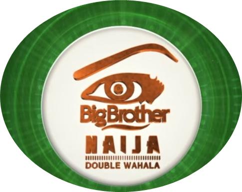 Big Brother Naija logo