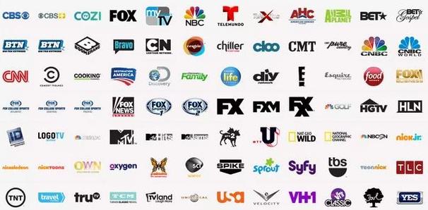 Hulu Login Account - www.Hulu.com Online Movies & TV show ...