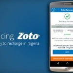 Zoto App Free Download – Get Zoto Coupon Code | Zoto.com Registration