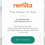 Remita Mobile Registration – Create New Ramita Account on Mobile Phone & Tablets