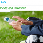 Download Barclays Mobile Banking App